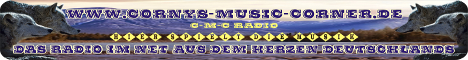 CMC-Radio